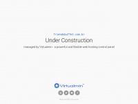 friendsbuffet.com.br