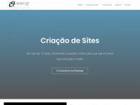 I9se.net - Inove-se Criação de Sites - Betim - MG
