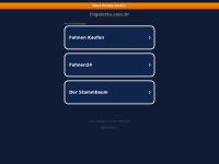 frigoletto.com.br