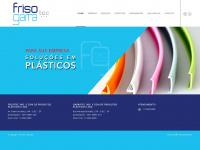 frisotec.com.br