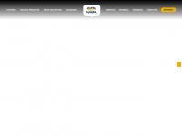 frisabor.com.br