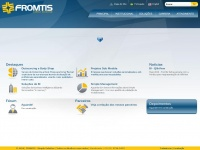 fromtis.com.br