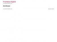 fronteiradigital.com.br