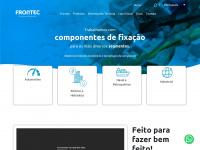 frontec.com.br