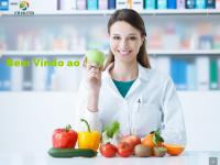 frnutri.com.br