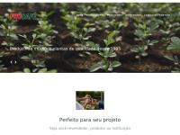 frucafe.com.br
