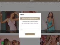 fruitdelapassion.com.br