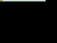 frutassolo.com.br