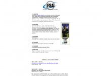 fsa.com.br
