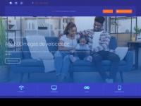 fsonline.com.br