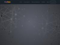 FullBiz: Site para imobiliária com inovação e qualidade