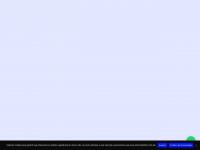 fullnet.com.br