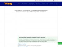 fullmidia.com.br