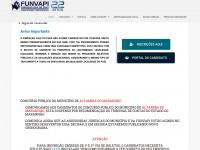 funvapi.com.br