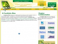 fundicaoalea.com.br