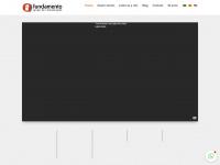 fundamento.com.br