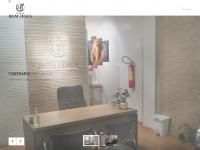 funerariabomjesus.com.br