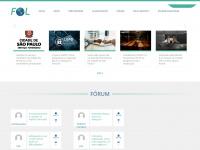 Funerária Online -