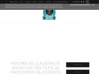 funkderaiz.com.br