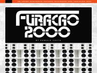 furacao2000.com.br
