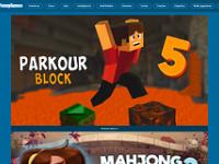 funnygames.com.br