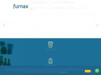 furnax.com.br