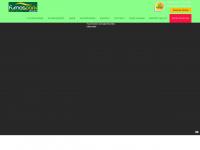 furnaspark.com.br