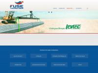 fusetecnologia.com.br
