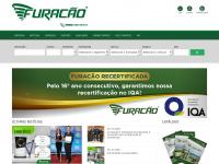 furacao.com.br