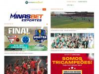 futebolbh.com.br