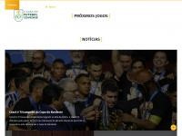 futebolcearense.com.br
