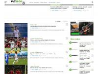 futblog.com.br