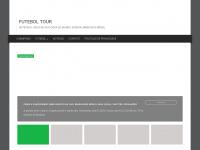 futeboltour.com.br