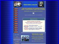 futevolei.com.br