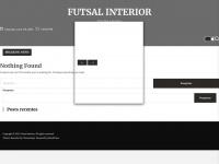 futsalinterior.com.br