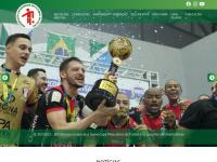 futsalsc.com.br
