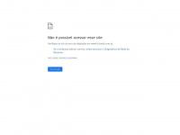 futureit.com.br