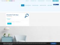 futuratintas.com.br Thumbnail
