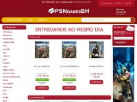 psngamesbh.com.br