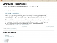 esferovite.blogspot.com