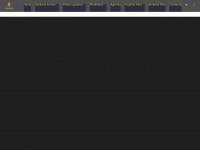 Casaafrouruguaya.org - Inicio - Casa Afro Uruguaya