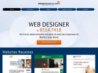andersonwebdesigner.com.br