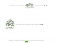 Ecowhite.com.br