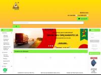 pericom.com.br