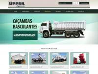 brasilimplementos.com