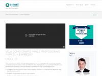 Email Para Empresa - Sistema Online - WEB - Sistema de E-mail Para Empresas, Tenha um Email profissional, Corporativo, Veja Como Criar e Ativar Sua Conta de E-mail Agora, Email Empresarial Rápido, Veja >>