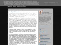 acordarcomgatos.blogspot.com