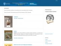 Produccioncientificaluz.org - RevicyhLUZ