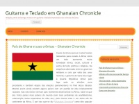 ghanaian-chronicle.com