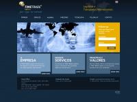 timetradelog.com.br